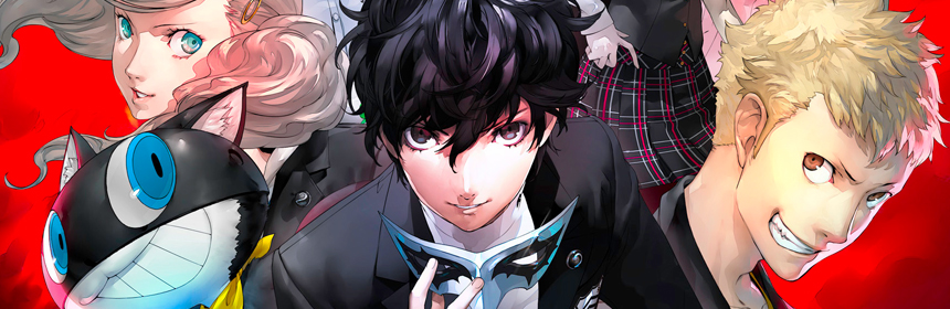IMAGE(https://johnfriscia.files.wordpress.com/2017/05/persona5.jpg?w=860&h=280&crop=1)